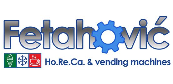 Logo fetahovic.ba