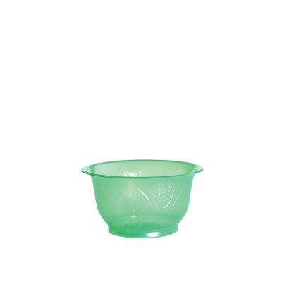 Kristal cup light 100