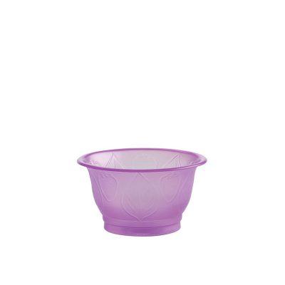 Kristal cup light 130