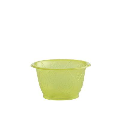 Kristal cup light 160